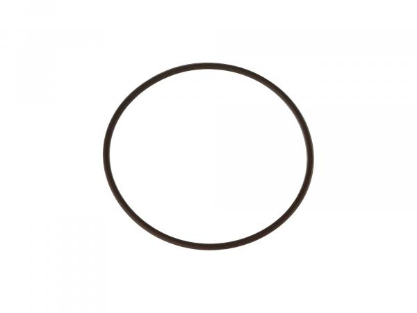 10070227 O-Ring für Dichtkappe CNC M500/M700 Motor, 44x1,5 - Bild 1