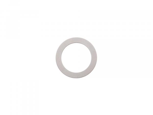 Compensating washer - 30 x 42 x 1,0mm