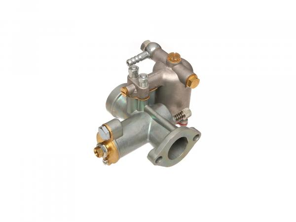 Carburettor, suitable for AWO T, EMW R35-3