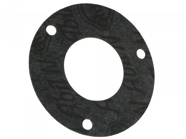 Seal for sealing cap SR1, SR2, KR50, SR4-1 P (under chain pinion)