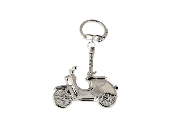 Schlüsselanhänger - Ostmodell KR51