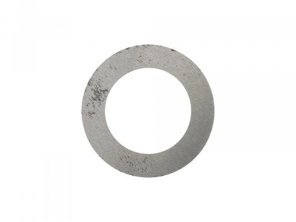 Spacer washer 1,88- 1,96 (coupling) ETZ250, 251/301, TS250, 250/1