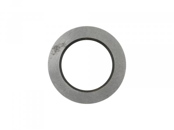 Spacer washer 2.0mm (coupling) ETZ250, 251/301, TS250, 250/1