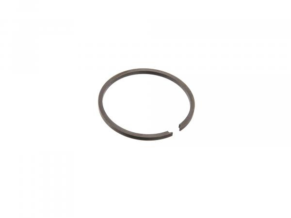piston ring Ø40,75 x 2 mm