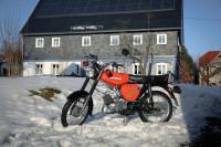 Vorschau: winter-shooting-akf-simson-s50-16