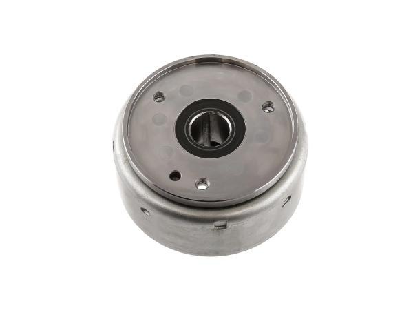 Rotor, Schwungscheibe 31110-108-000 für HerChee-Motor Schikra