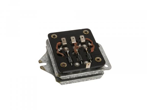 Rectifier, vst. 8046.2-300 for ETZ125, ETZ150, ETZ250