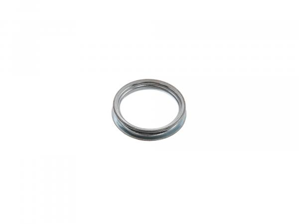 Sealing ring for spark plug Isolator or AKA spark plug