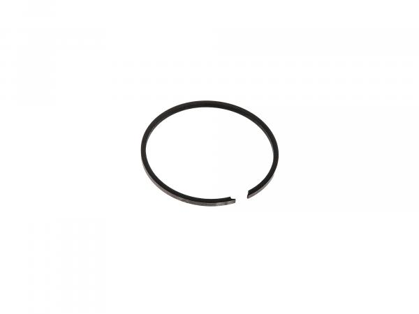 Piston ring - Ø48,50 x 2 mm - S80