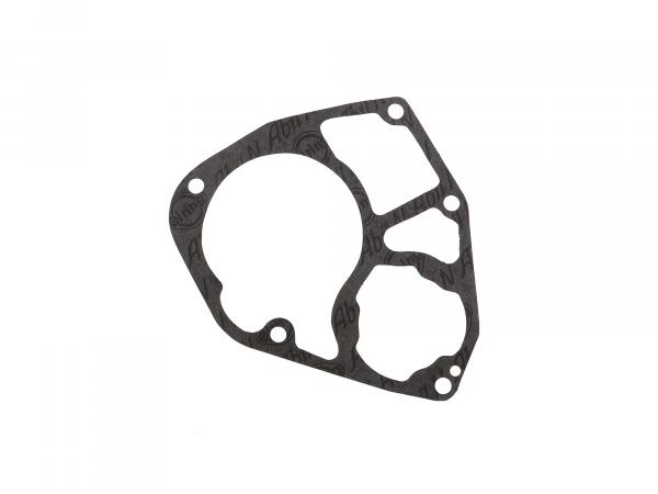 Rear gear seal suitable for EMW R35/3