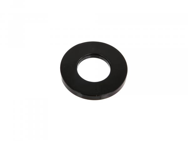 Stop for motor bearing Simson SR50, SR80