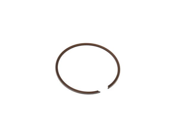 MEGU Kolbenring Ø45,25 x 1,0 mm für Tuningkolben 1-Ring - Simson S63, S70, SR80