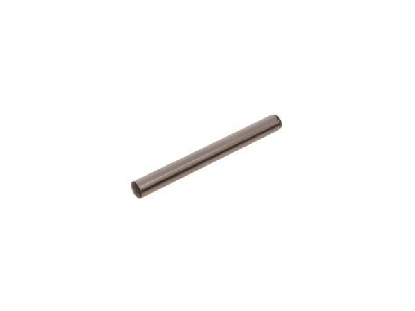 Zylinderstift 8x80-St  (DIN 6325 -m6) - gehärtet