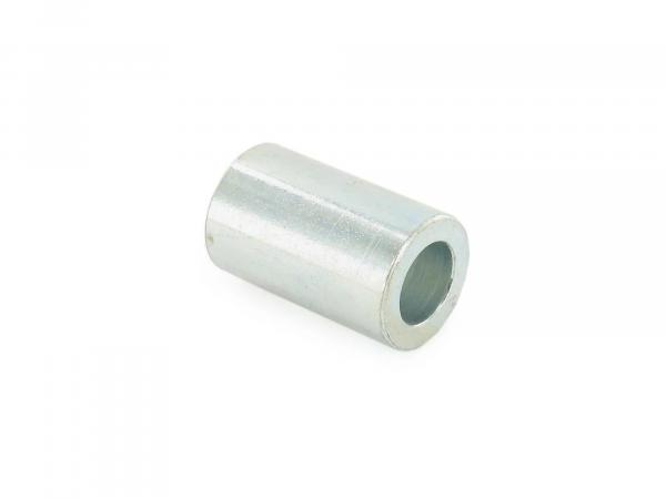 Spacer for front wheel 32,7mm