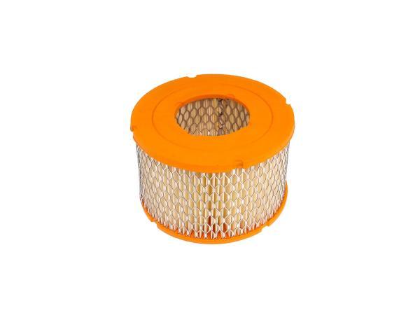 Trockenluftfilter - 130 x 82 ETZ/TS
