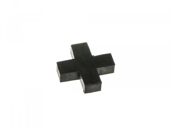 Rubber cross, suitable for AWO 425T, 425S