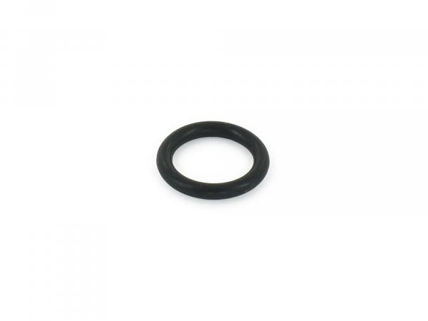 Round ring (O-ring) 10 x 2 - Shaft for manual gearbox - Simson Motor M52-M53 Manual gearbox - KR51, KR51/1, SR4-1
