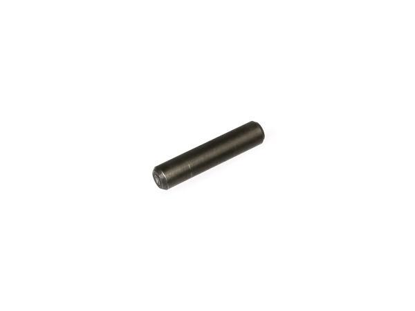 10064592 Zylinderstift 6x28-St  (DIN 7- h8) - Bild 1