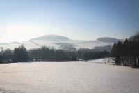 Vorschau: winter-shooting-akf-simson-s50-10