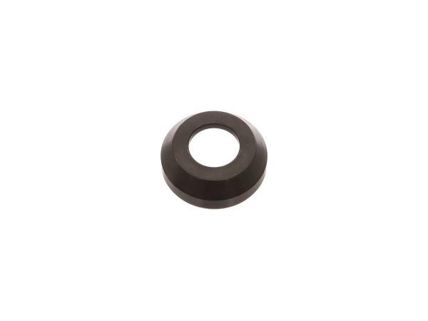 Bearing shell (1x) for wheel bearing KR50, SR1, SR2 Optima hub