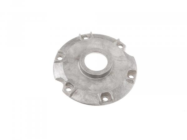 Sealing cap ES175/2, ES250/2, TS250 (4th gear) (on crankshaft*)