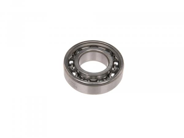 ball bearing 6004 C4, output shaft right - for Simson S51, S70, S53, S83, KR51/2 Schwalbe, SR50, SR80