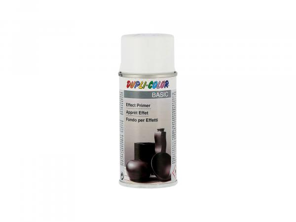 10064903 Dupli-Color Effect-Spray Primer Deco, weiß - 150ml - Bild 1