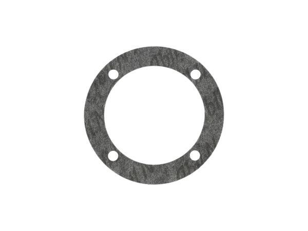 Dichtung zur Dichtkappe auf Abtriebswelle ES175/250, BK350 ( Marke: PLASTANZA /  Material ABIL )