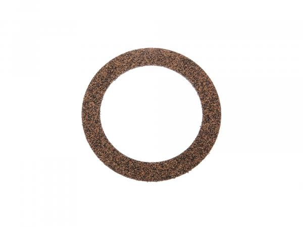 Cork - Tank cap gasket Ø 105mm - for EMW R35/3