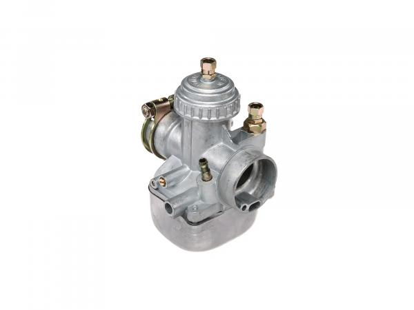 Carburettor 24N2-1, Engine MM150/3 + EM150.2 - MZ ETZ150, TS150