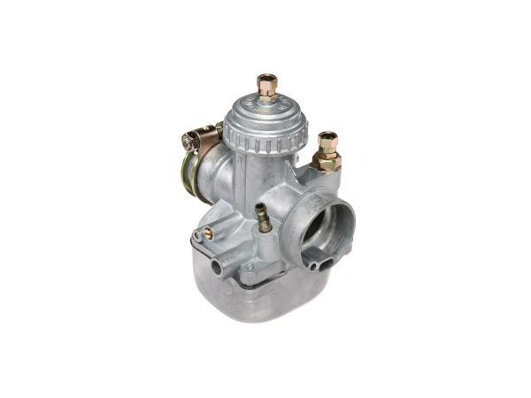 Vergaser 24N2-1, Motor MM150/3 + EM150.2 - MZ ETZ150, TS150