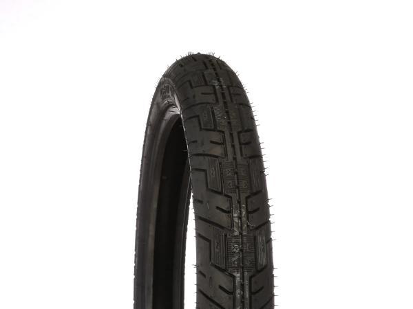 Tyres 2,75 x 18 Heidenau K45