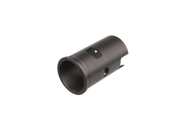 Zylinderlaufbuchse, Ø 45mm, Rohling=Untermaß - Simson S70, S83, SR80