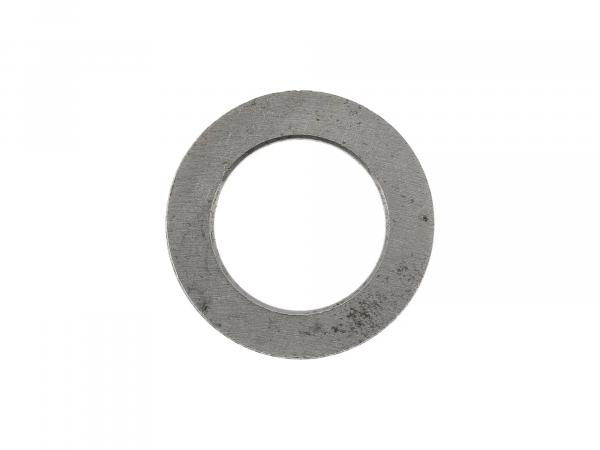 Thrust washer f. Kick starter wheel ETZ250, ETZ251, ETZ301, TS250, TS250/1, ES175/2, ES250/2, ETS250