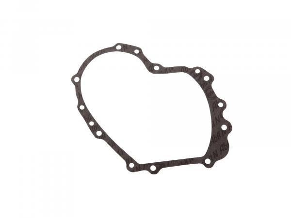 Gasket for gear housing - for AWO-Tours, AWO-Sport