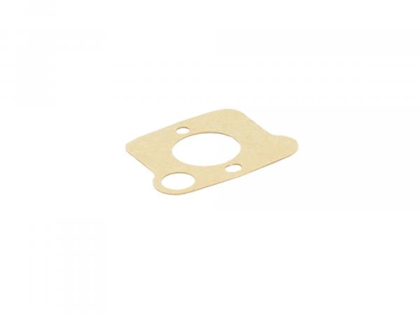 BING Seal - for cover plate
