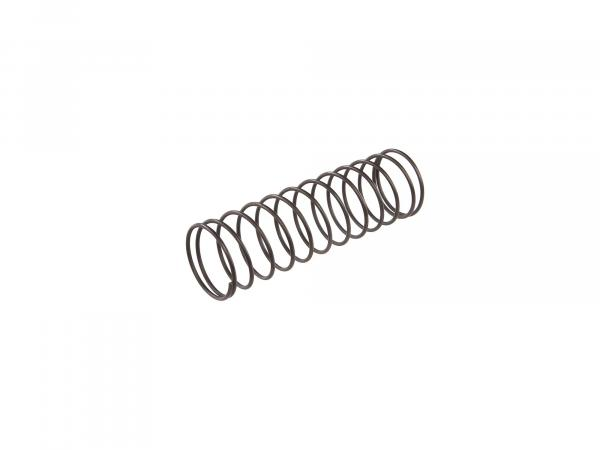 Spring - for piston spool (compression spring) ETZ250, ETZ251, ETZ301