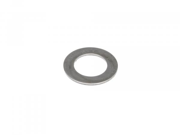 thrust washer 17 x 28 x 1,2mm (clutch basket) - Simson S51, S70, S53, S83, KR51/2, SR50, SR80