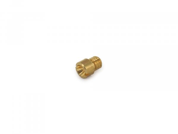 Nozzle 76 (main nozzle for Bing carburettor)