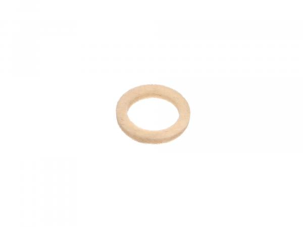 Felt ring shift lever shaft - for AWO tours (up to Bj.51)