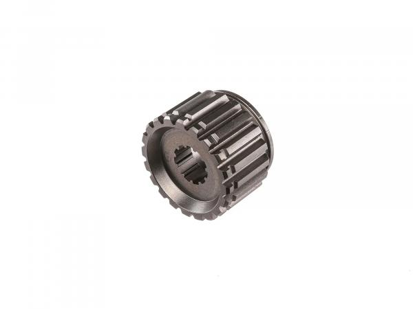 Drive (internal clutch) for 5-disc clutch - Simson S51, S53, KR51/2 Schwalbe, S70, SR50, SR80