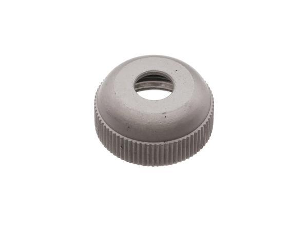 Verschlußkappe ø 8mm (Elektrikgehäuse) - für AWO-T/S