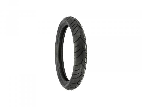 10069767 Reifen Dunlop ScootSmart 80/80-16 45P TL - Bild 1
