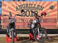 Vorschau: akf-angrillen-2018-1