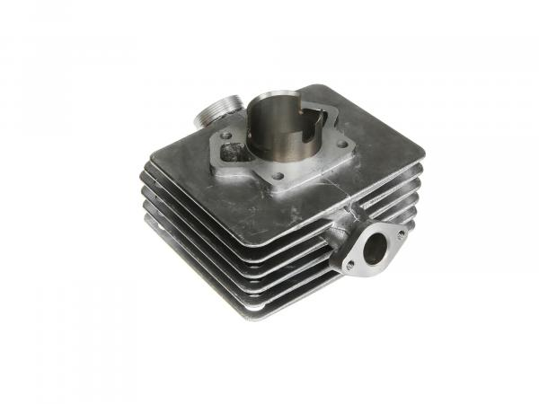 AKF Set: Zylinder 60ccm Kopf SR50 f/ür Simson S51 Kolben
