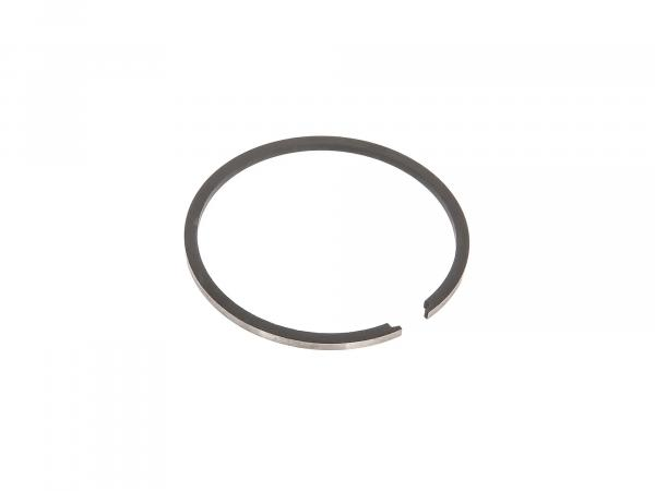 10003522 Kolbenring Ø52,50 x 2 mm - MZ ETZ125, TS125, ES125, ETS125 - Bild 1