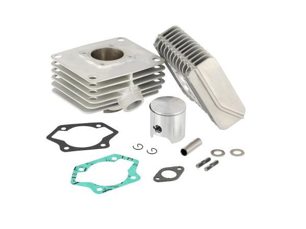 Tuning-Zylinderkit ZT90N Stage 1 (90ccm) - für Simson S51, S53, KR51/2 Schwalbe