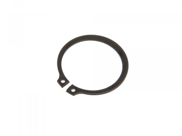 10002202 Sicherungsring - 45 x 1,75 DIN471 Druckring Kupplungskorb - Bild 1