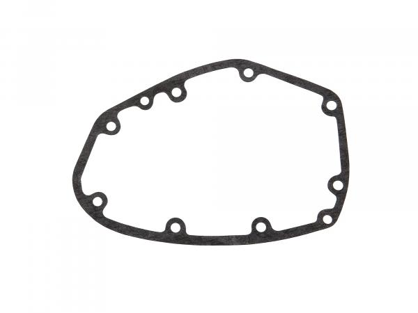 Gasket for wheel box cover (brand: PLASTANZA / material ABIL ) R35/3 (suitable for EMW)
