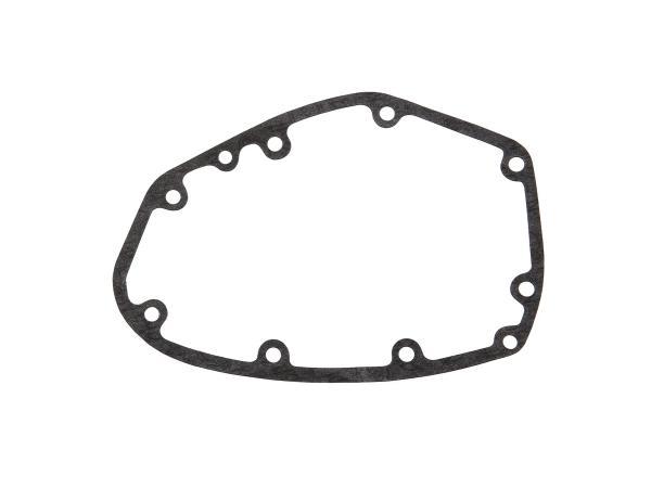 Dichtung für Deckel zum Räderkasten (Marke: PLASTANZA / Material ABIL ) R35/3 (passend für EMW)